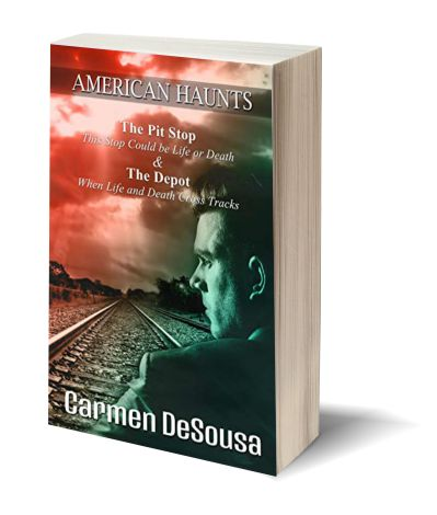 American Haunts 3D-Book-Template.jpg