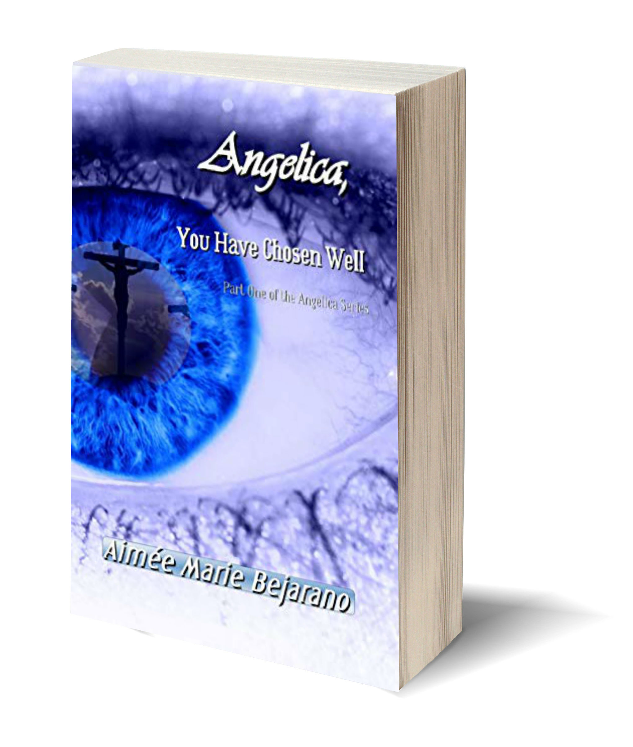 Angelica 2019 3D-Book-Template.jpg