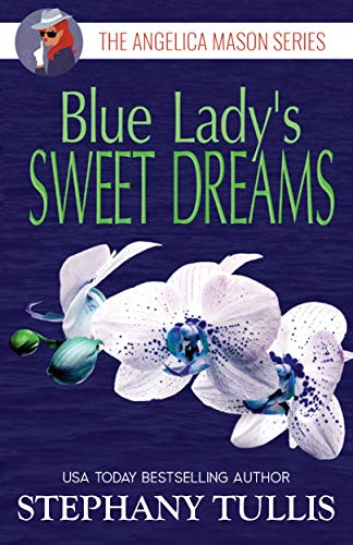 Blue Lady's Sweet Dreams USA.jpg