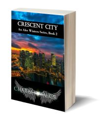 Crescent City 3D-Book-Template.jpg