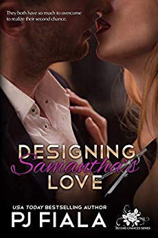 Designing samantha's love USA.jpg