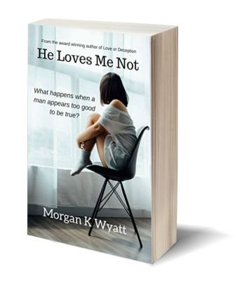 He loves me not NEW 3D-Book-Template.jpg