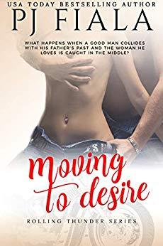 Moving to desire.jpg