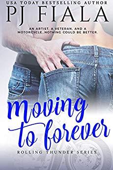 Moving to forever.jpg
