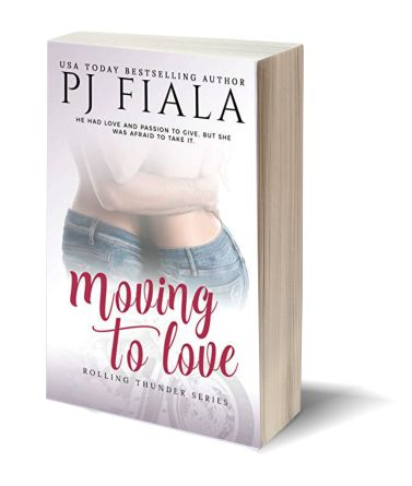Moving to love 3D-Book-Template.jpg