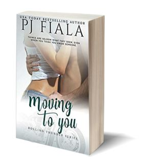 Moving to you 3D-Book-Template.jpg