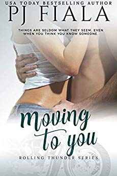 Moving to you.jpg