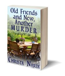 Old Friends and New, Another Murder 3D-Book-Template.jpg