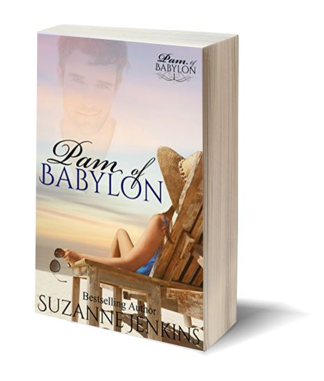 Pam of babylon 2019 3D-Book-Template.jpg