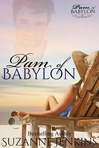 Pam of babylon 2019.jpg