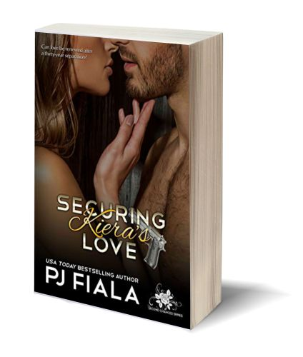 Securing Kiera's Love USA 3D-Book-Template.jpg