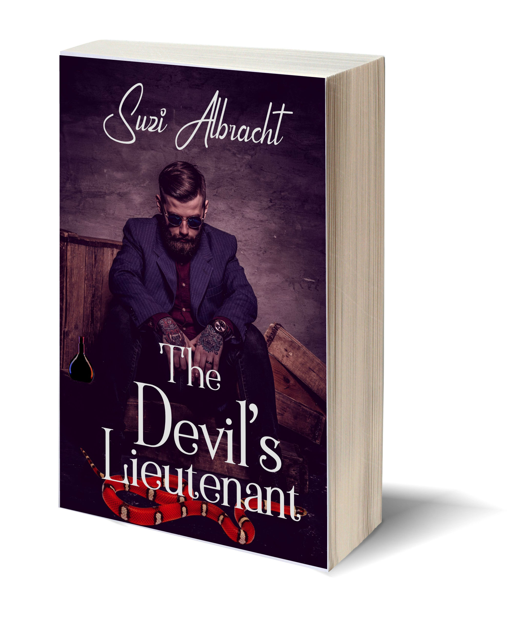 The Devil's Lieutenant 3D-Book-Template.jpg