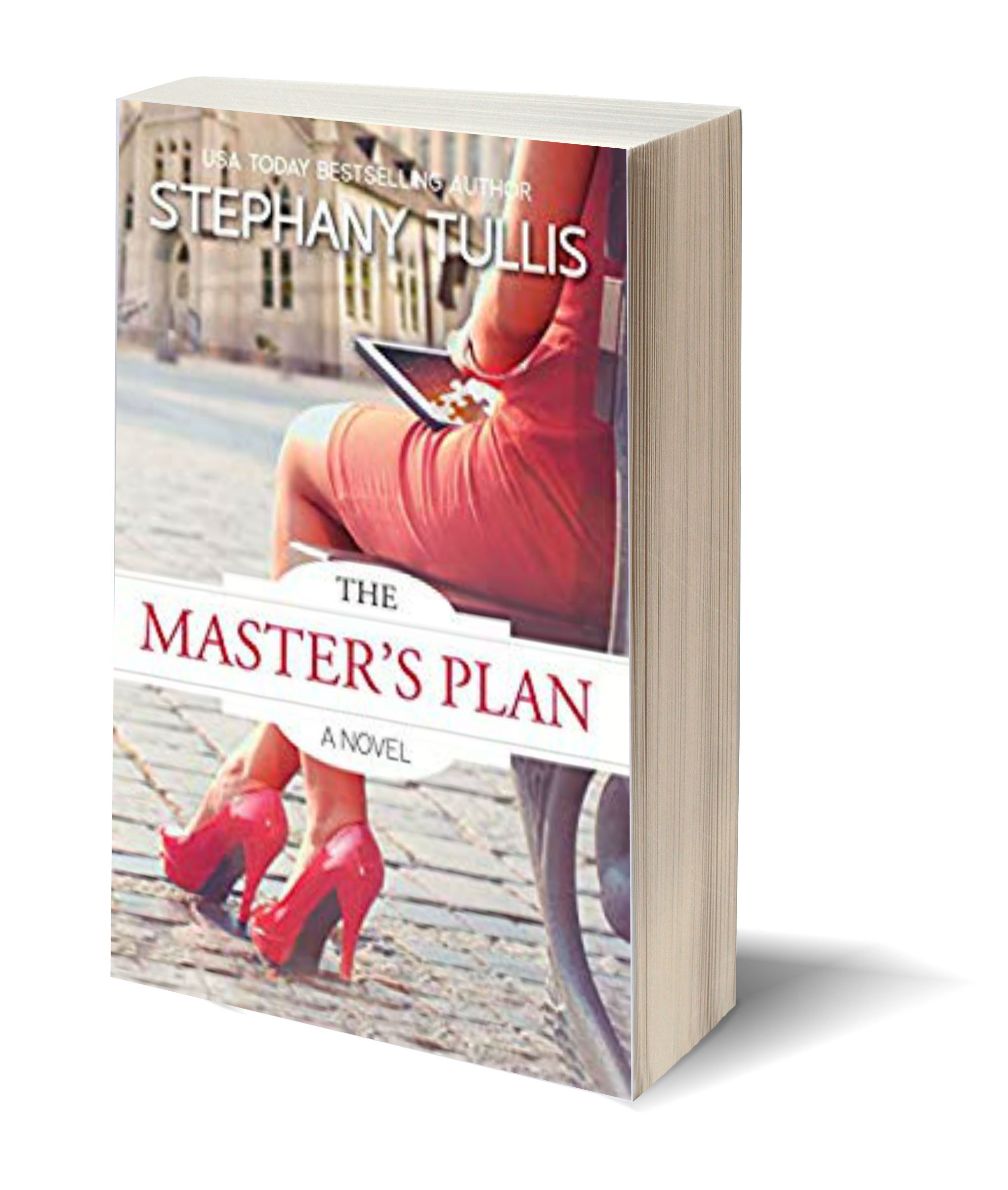 The Master's plan USA new 3D-Book-Template.jpg