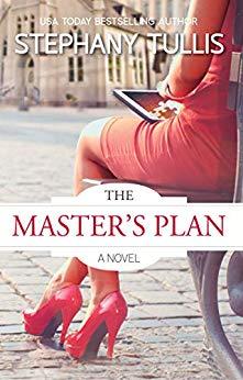 The Master's Plan USA
