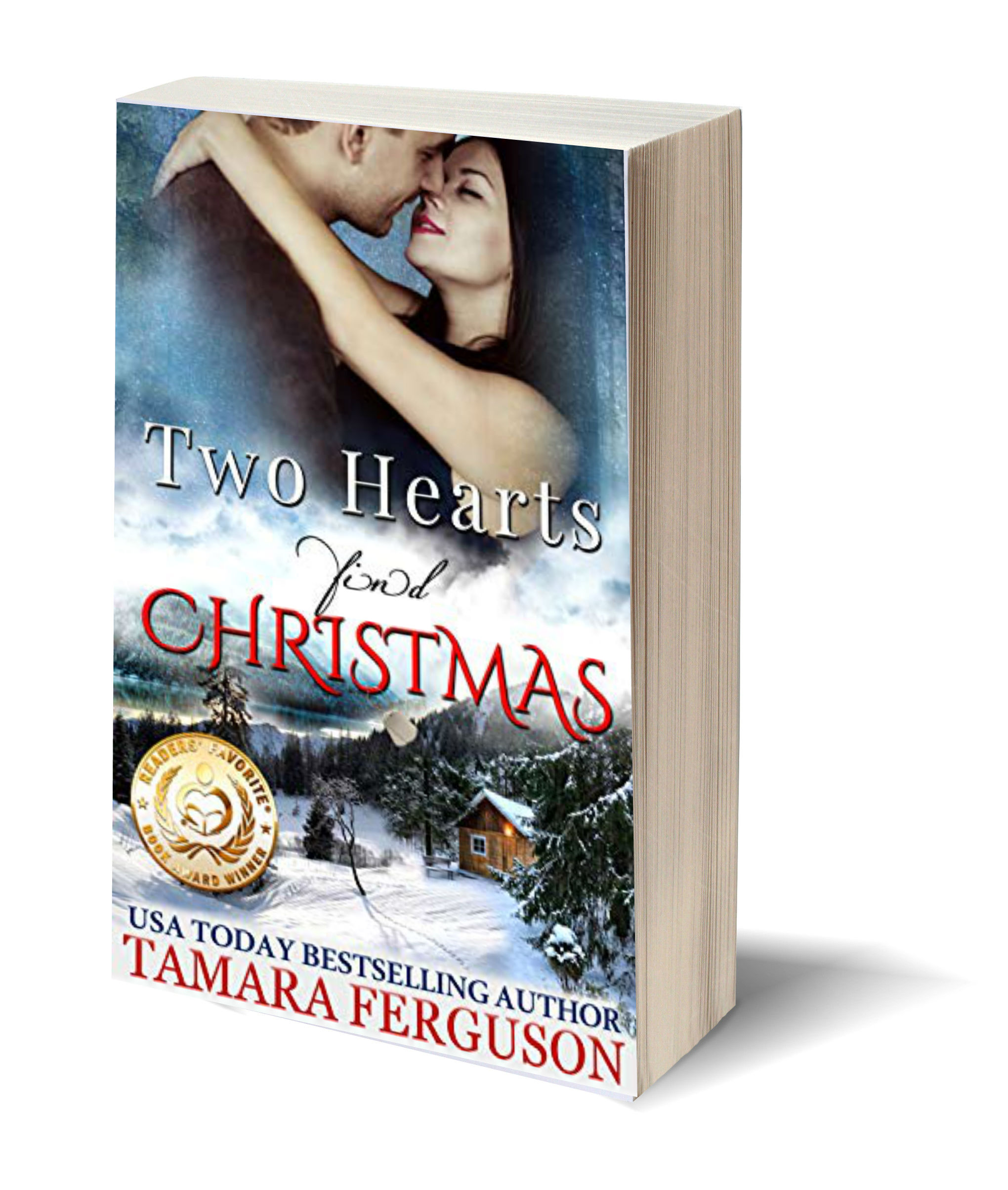 Two hearts find christmas USA 3D-Book-Template.jpg