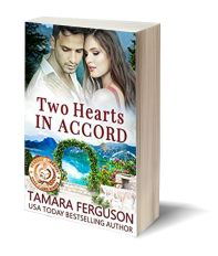 Two hearts in accord USA 3D-Book-Template.jpg