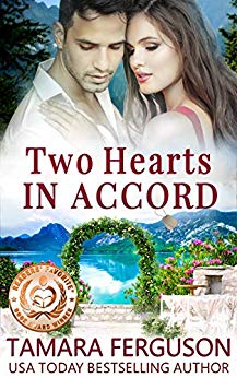 Two hearts in accord USA.jpg
