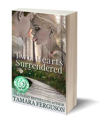 Two hearts surrendered USA 3D-Book-Template.jpg