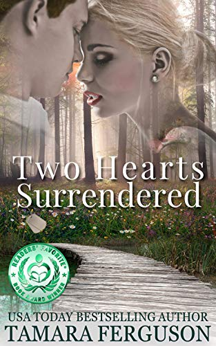 Two hearts surrendered USA.jpg