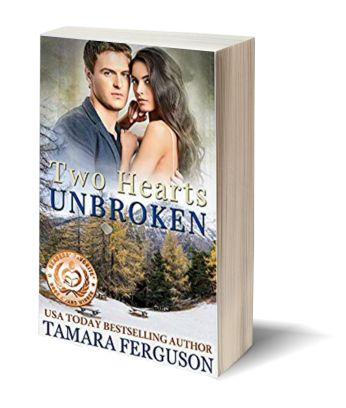 Two hearts unbroken USA 3D-Book-Template.jpg