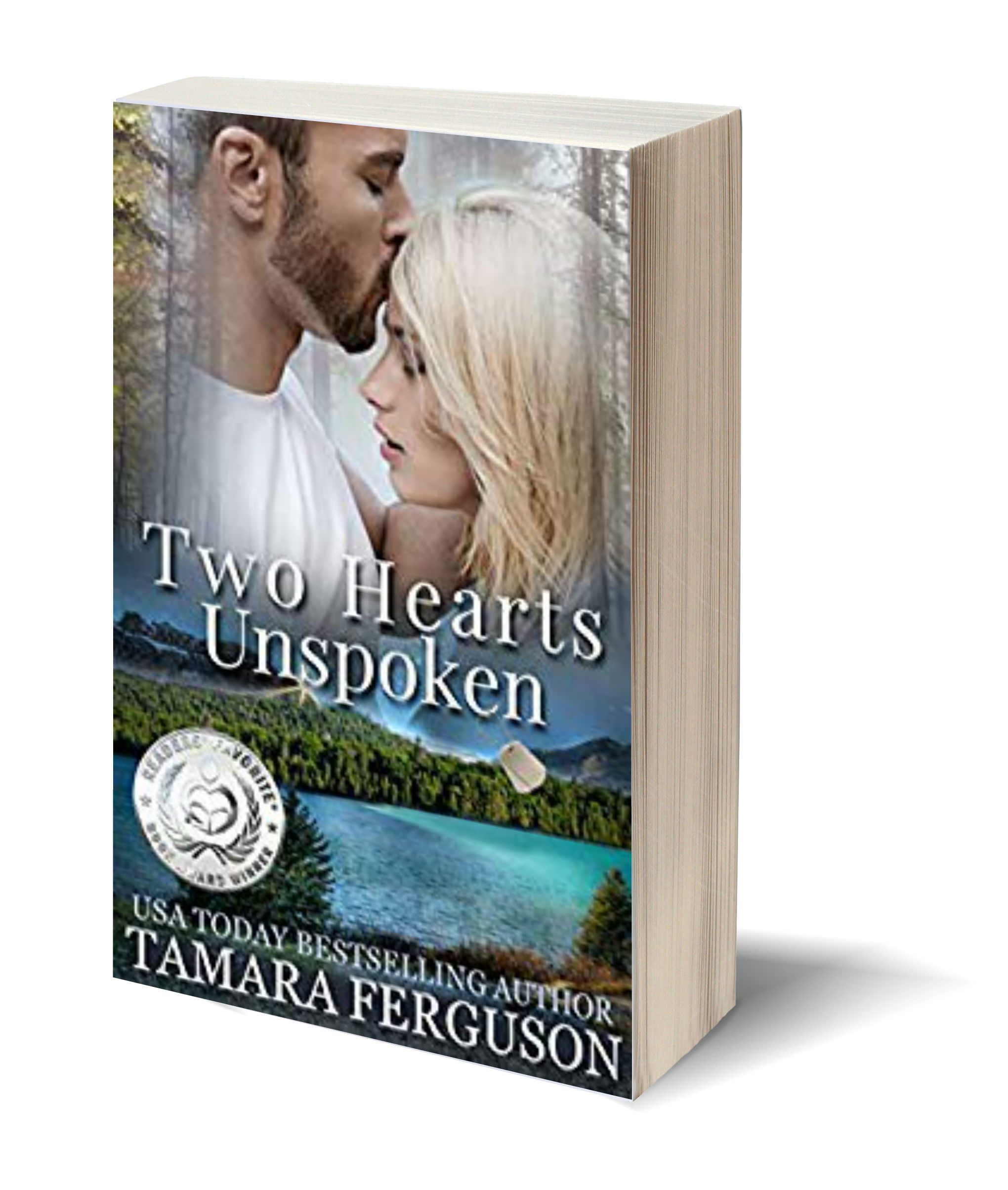 Two hearts unspoken USA 3D-Book-Template.jpg