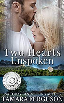 Two hearts unspoken USA