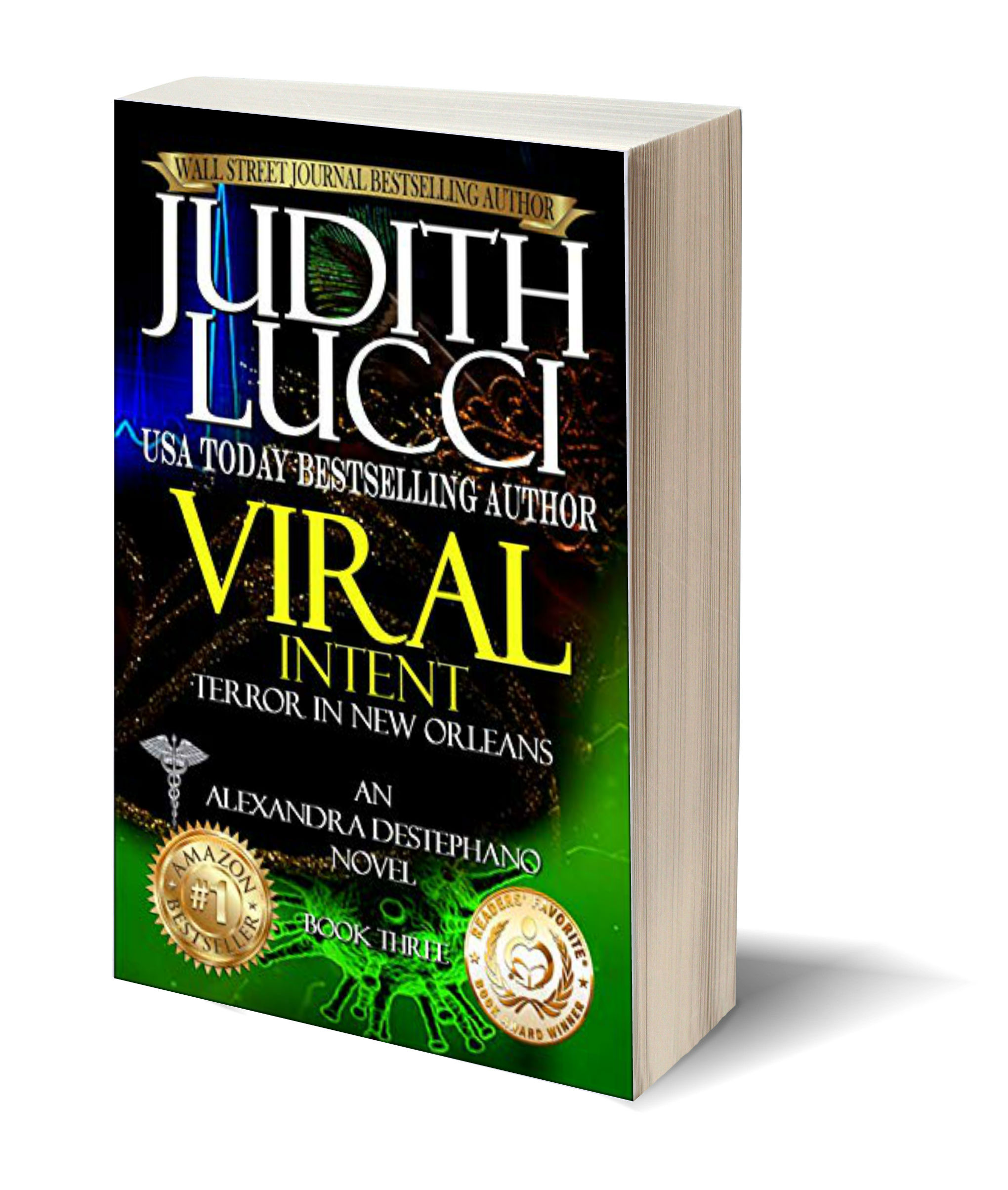 Viral USA 3D-Book-Template.jpg