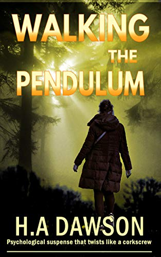 Walking the pendulum 2019 NEW.jpg