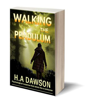 Walking the pendulum 209 NEW 3D-Book-Template.jpg