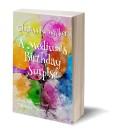 A Mediums Birthday Surprise 3D-Book-Template