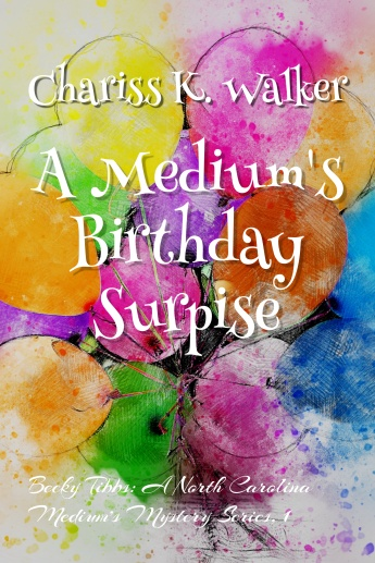 A_Mediums_Birthday_Surprise