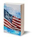 A Medium's 4th of July 3D-Book-Template