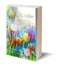 A Medium's Easter Epiphany 3D-Book-Template
