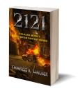 Salazar 3D-Book-Template