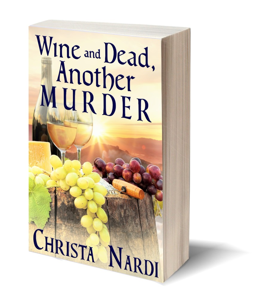 This image has an empty alt attribute; its file name is wine-and-dead-another-murder-3d-image.jpg