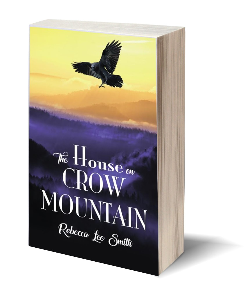 This image has an empty alt attribute; its file name is the-house-on-crow-mountain-3d-image.jpg